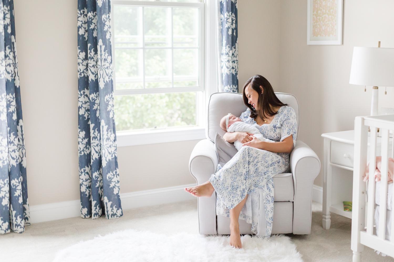 DeVilbiss Newborn-131_maryland-newborn-and-family-photographer-anna-grace-photography-photo.jpg