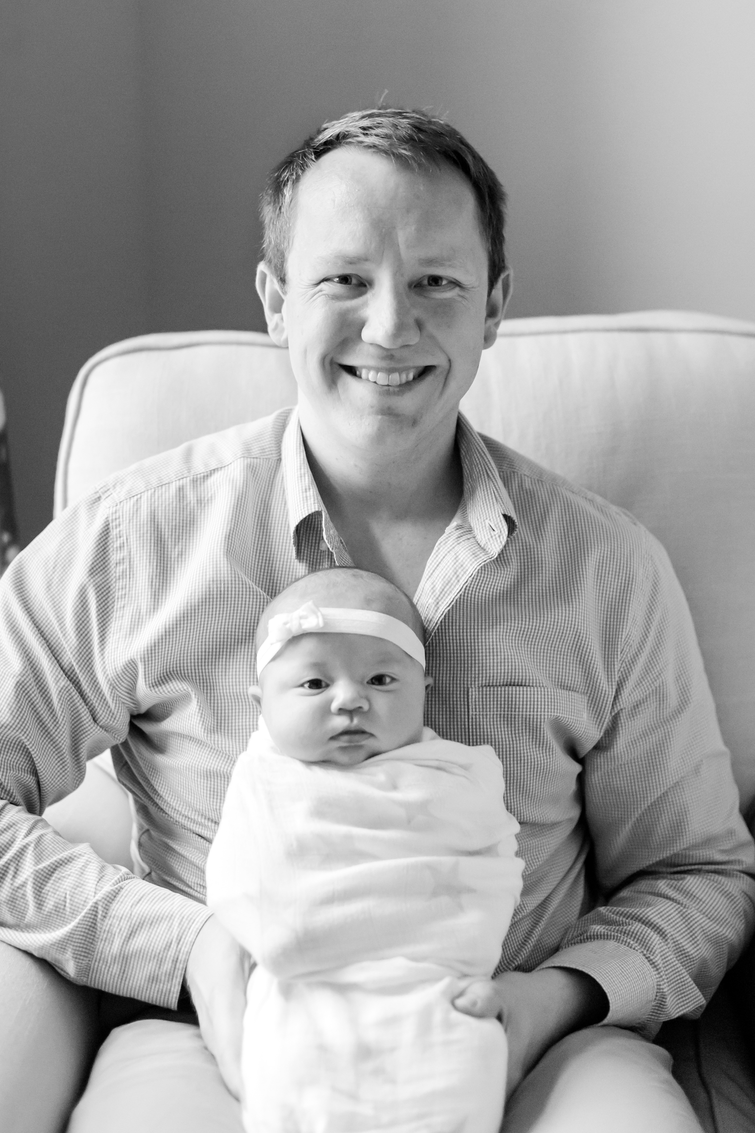 DeVilbiss Newborn-183_maryland-newborn-and-family-photographer-anna-grace-photography-photo.jpg