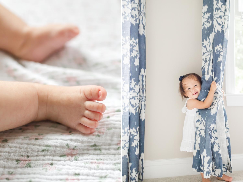 DeVilbiss Newborn-221_maryland-newborn-and-family-photographer-anna-grace-photography-photo.jpg