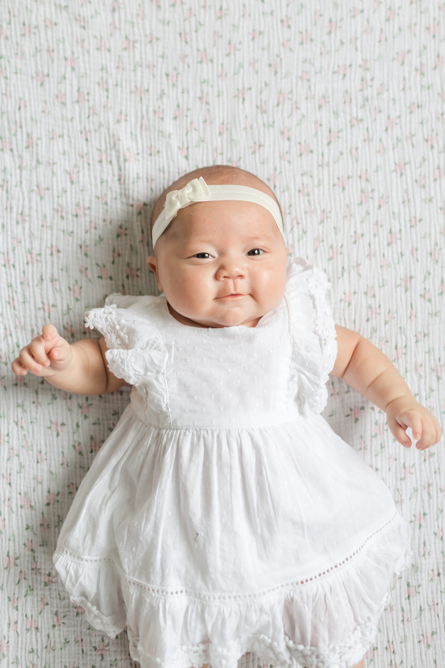 DeVilbiss Newborn-216_maryland-newborn-and-family-photographer-anna-grace-photography-photo.jpg