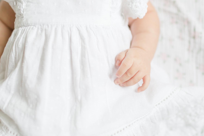 DeVilbiss Newborn-226_maryland-newborn-and-family-photographer-anna-grace-photography-photo.jpg