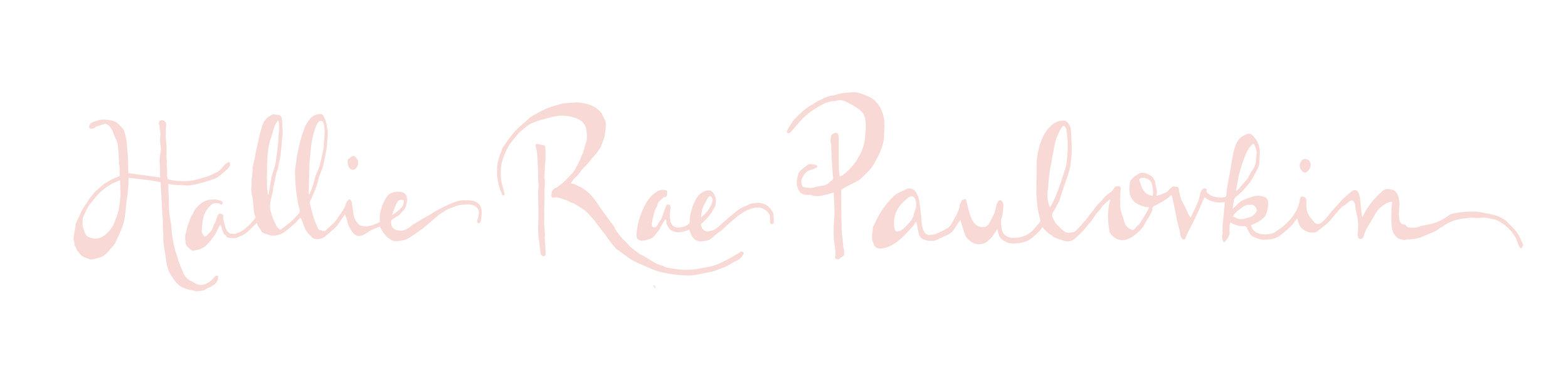 Hallie Rae Paulovkin-05.jpg