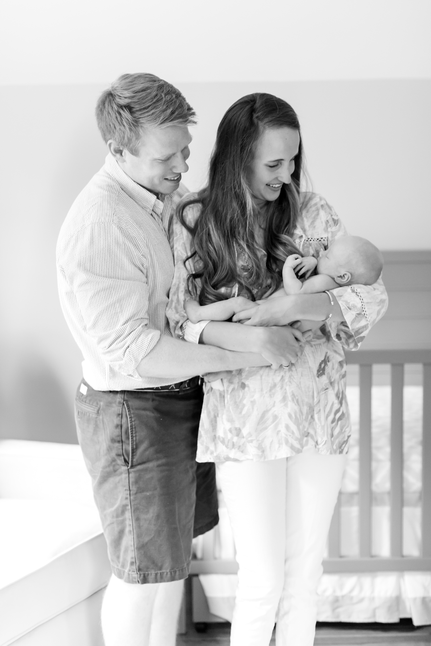 Staulters Newborn-86_maryland-newborn-photographer-anna-grace-photography-photo.jpg