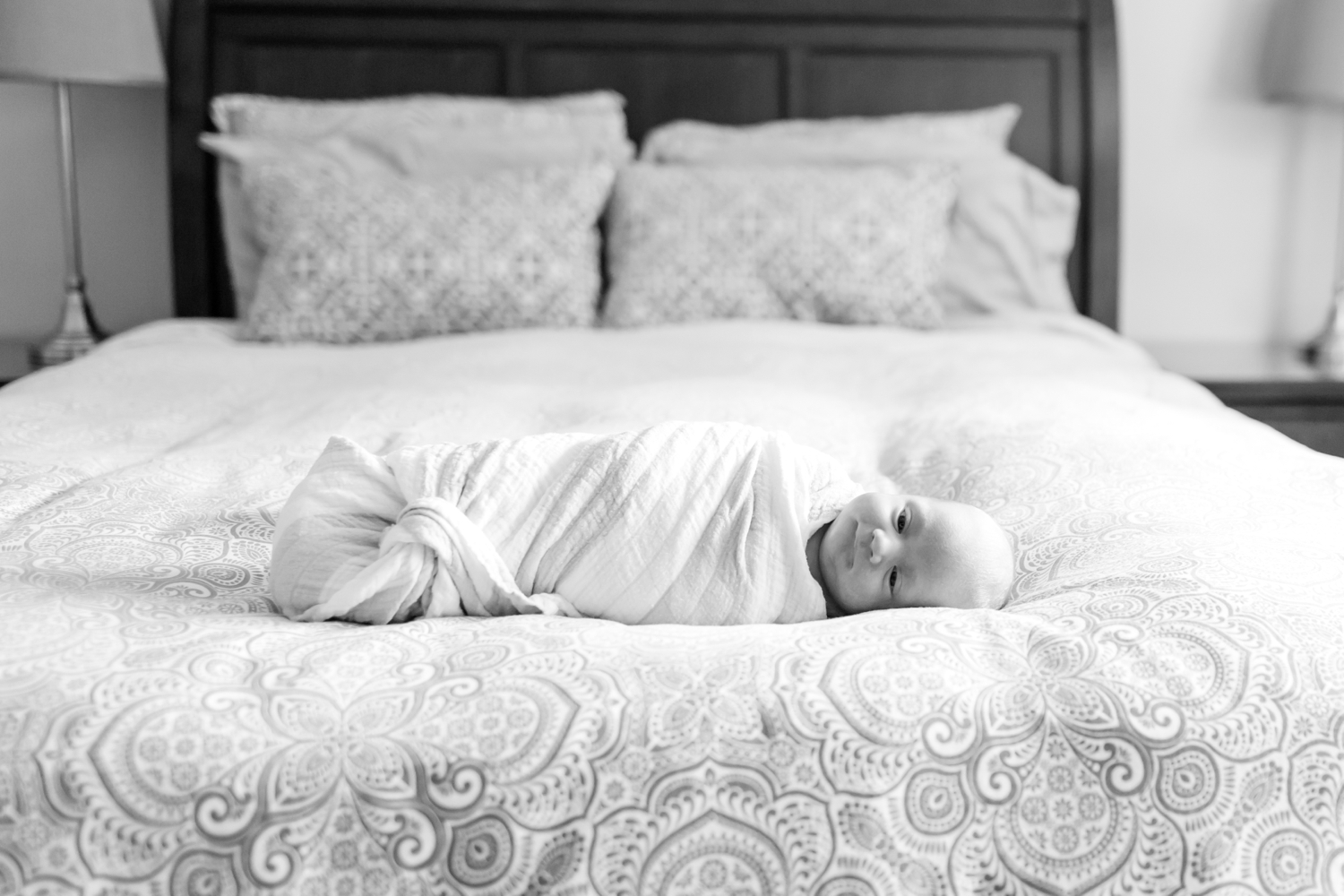 Staulters Newborn-126_maryland-newborn-photographer-anna-grace-photography-photo.jpg