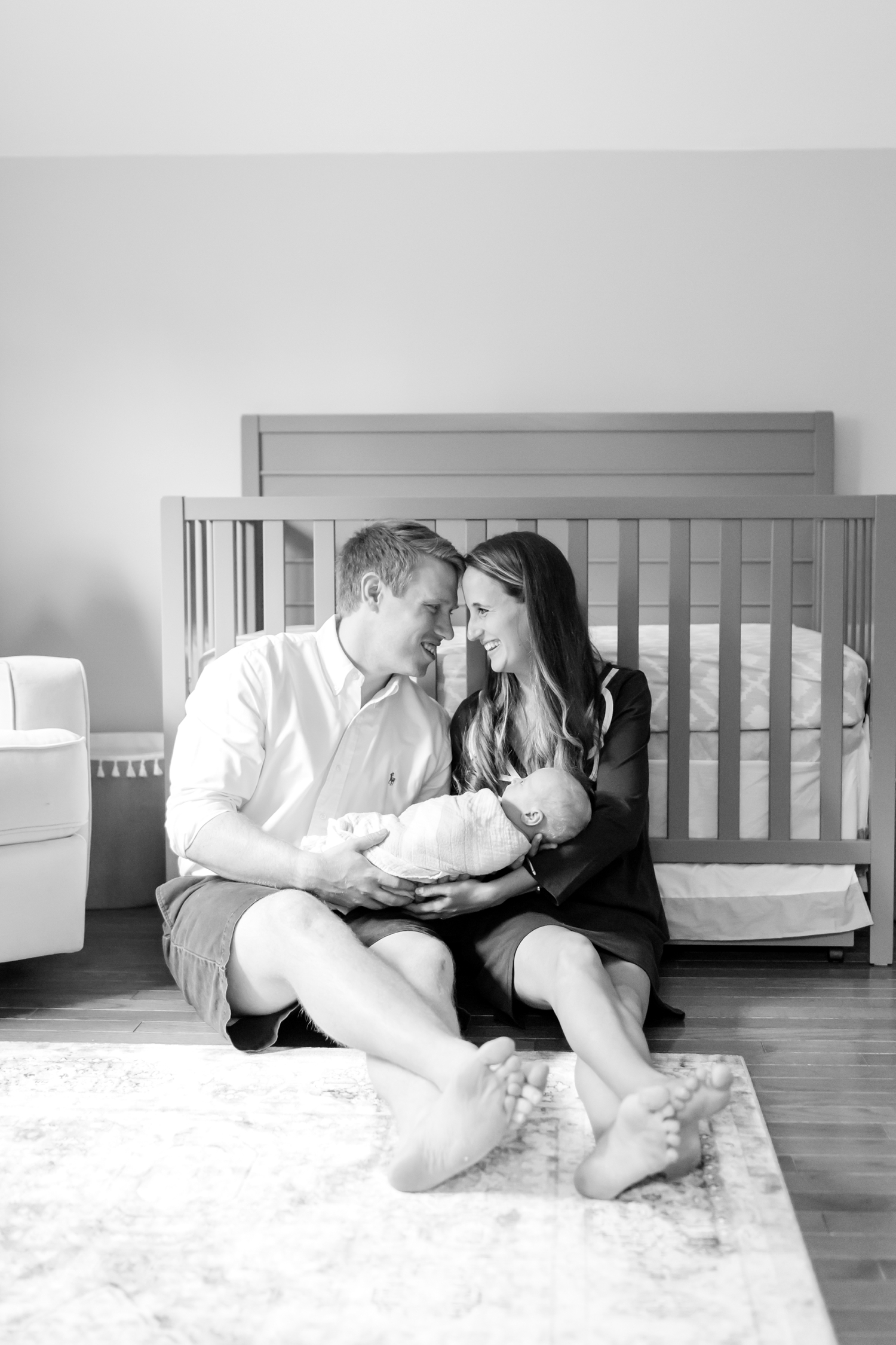 Staulters Newborn-168_maryland-newborn-photographer-anna-grace-photography-photo.jpg