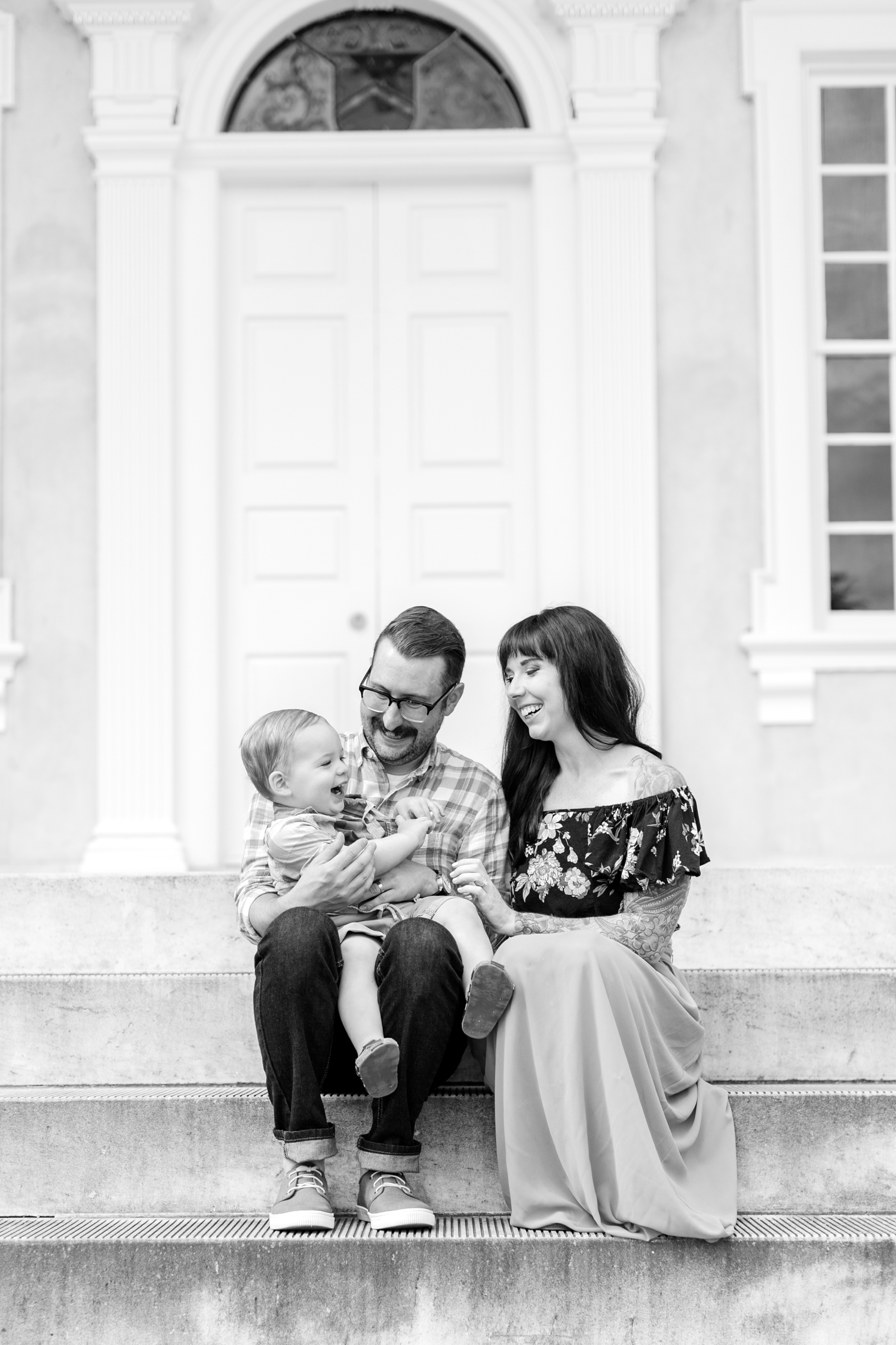 Lindstrom Family-77_Hampton-National-Historic-Site-maryland-family-photographer-anna-grace-photography-photo.jpg