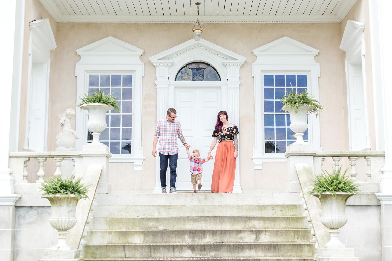 Lindstrom Family-93_Hampton-National-Historic-Site-maryland-family-photographer-anna-grace-photography-photo.jpg