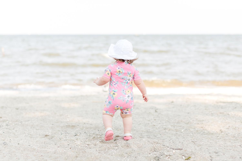 Chesapeake Beach Vacay 2018-1_annapolis-maryland-family-photographer-anna-grace-photography-photo.jpg