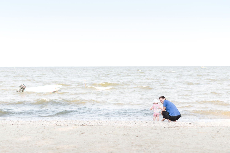 Chesapeake Beach Vacay 2018-19_annapolis-maryland-family-photographer-anna-grace-photography-photo.jpg