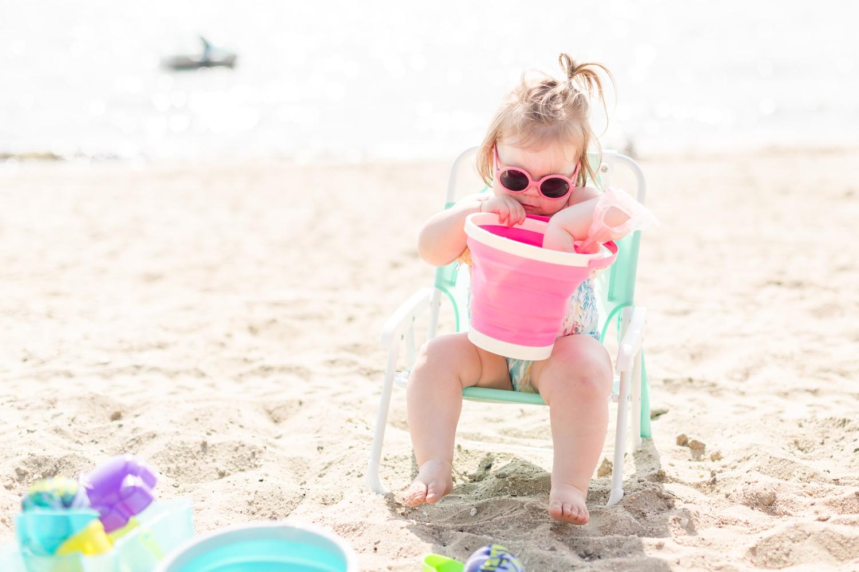 Chesapeake Beach Vacay 2018-34_annapolis-maryland-family-photographer-anna-grace-photography-photo.jpg