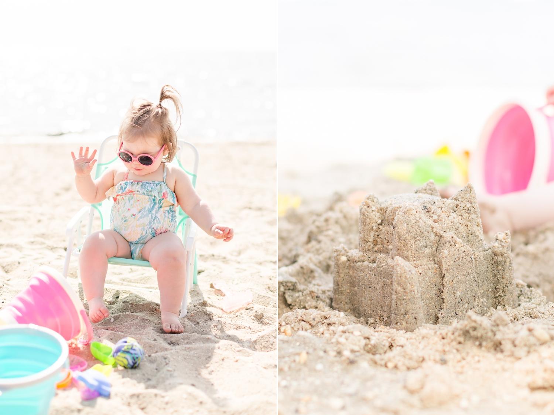 Chesapeake Beach Vacay 2018-35_annapolis-maryland-family-photographer-anna-grace-photography-photo.jpg