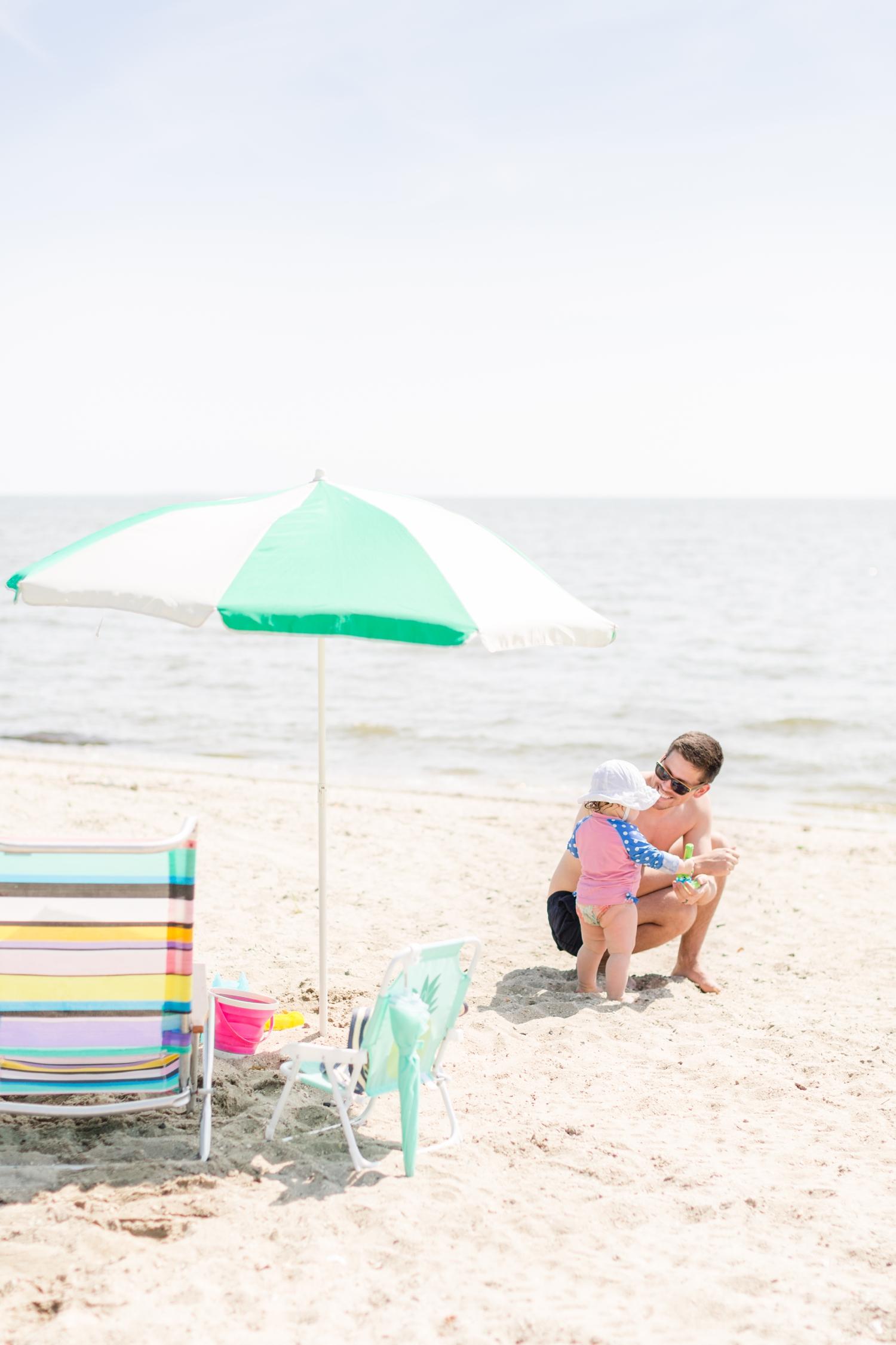 Chesapeake Beach Vacay 2018-43_annapolis-maryland-family-photographer-anna-grace-photography-photo.jpg