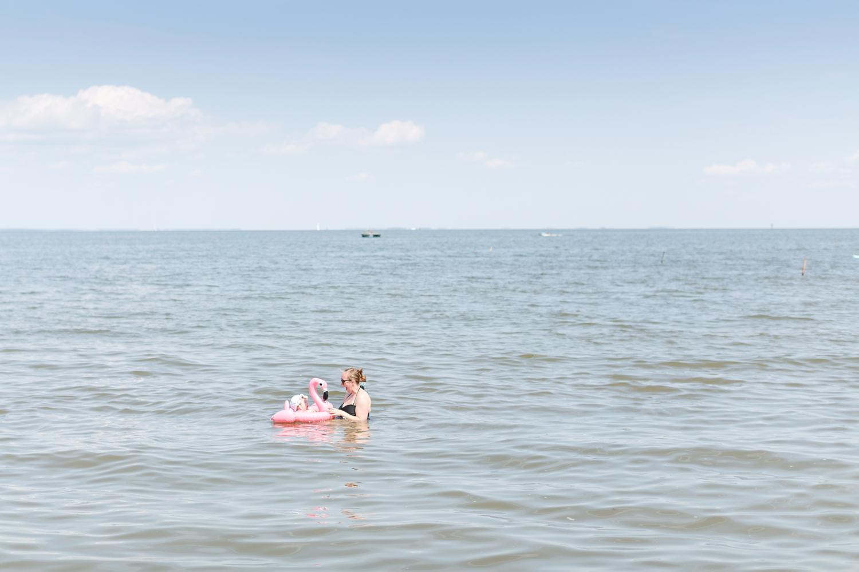 Chesapeake Beach Vacay 2018-50_annapolis-maryland-family-photographer-anna-grace-photography-photo.jpg
