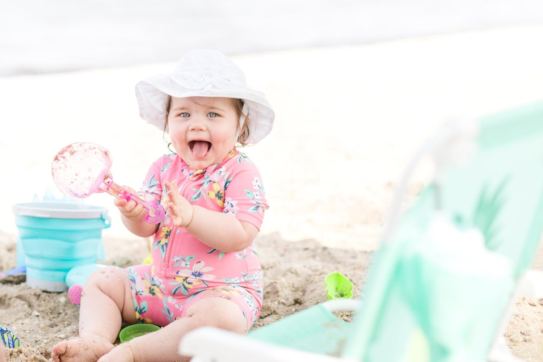 Chesapeake Beach Vacay 2018-56_annapolis-maryland-family-photographer-anna-grace-photography-photo.jpg