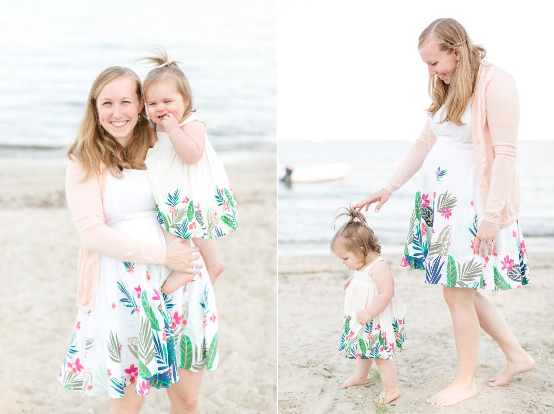 Chesapeake Beach Vacay 2018-67_annapolis-maryland-family-photographer-anna-grace-photography-photo.jpg