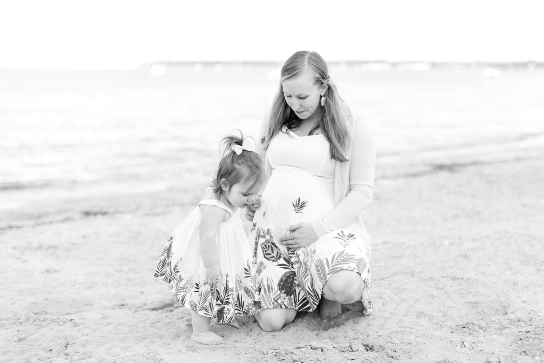 Chesapeake Beach Vacay 2018-69_annapolis-maryland-family-photographer-anna-grace-photography-photo.jpg