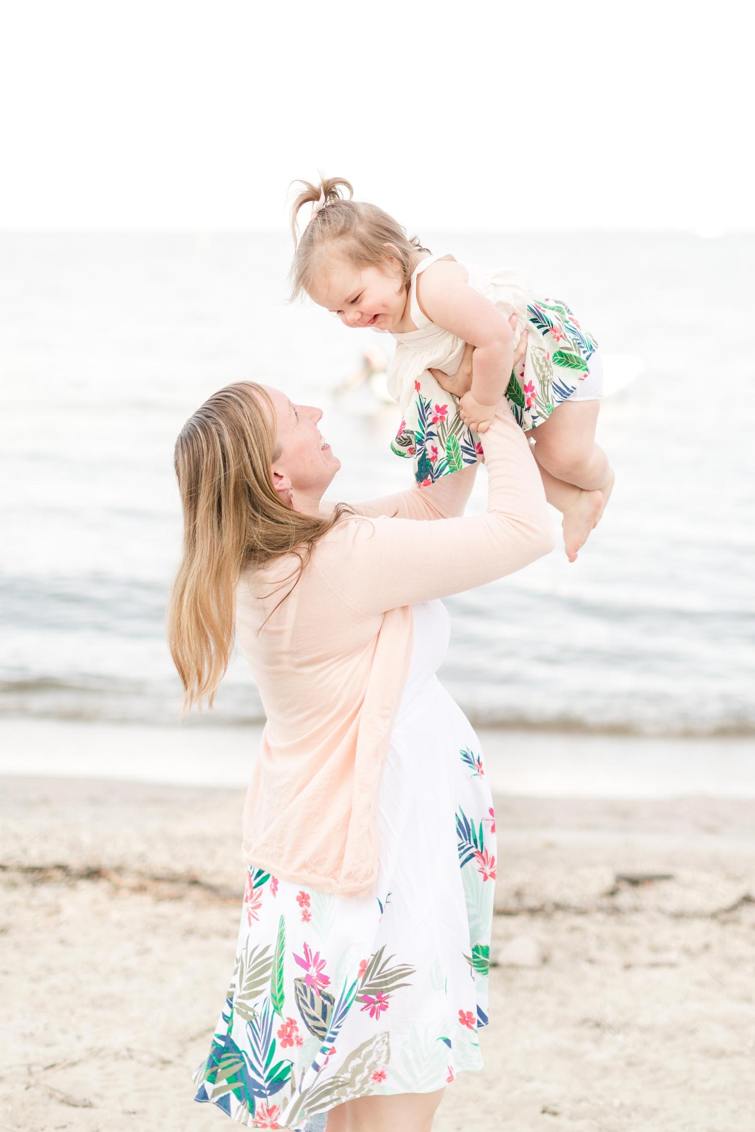 Chesapeake Beach Vacay 2018-75_annapolis-maryland-family-photographer-anna-grace-photography-photo.jpg