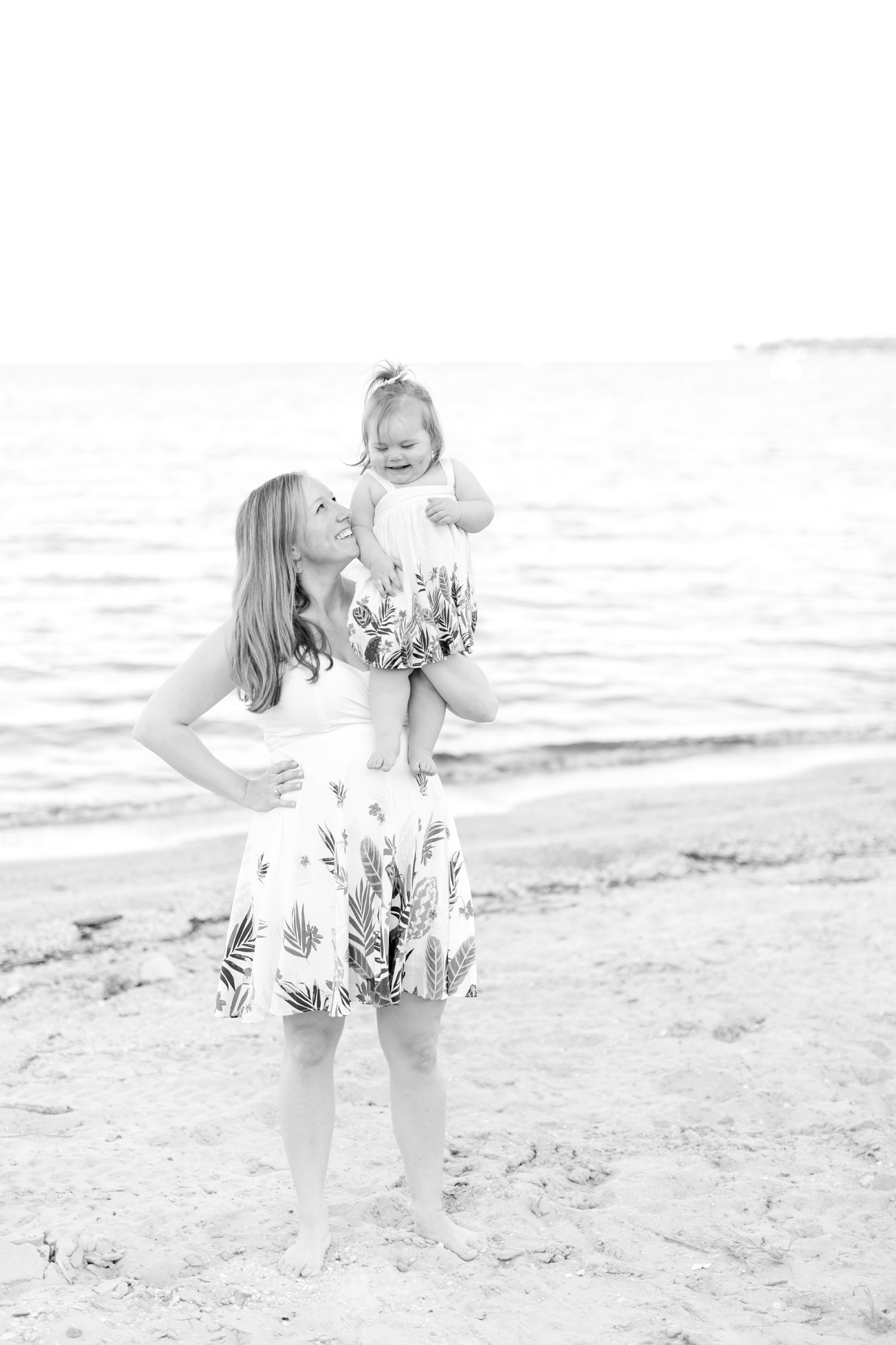 Chesapeake Beach Vacay 2018-108_annapolis-maryland-family-photographer-anna-grace-photography-photo.jpg