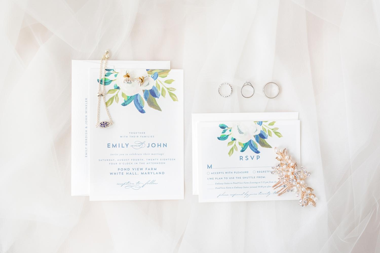 WINKLER WEDDING HIGHLIGHTS-67_pond-view-farm-wedding-maryland-wedding-photographer-anna-grace-photography-photo.jpg