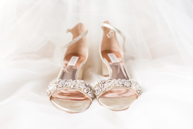 WINKLER WEDDING HIGHLIGHTS-72_pond-view-farm-wedding-maryland-wedding-photographer-anna-grace-photography-photo.jpg