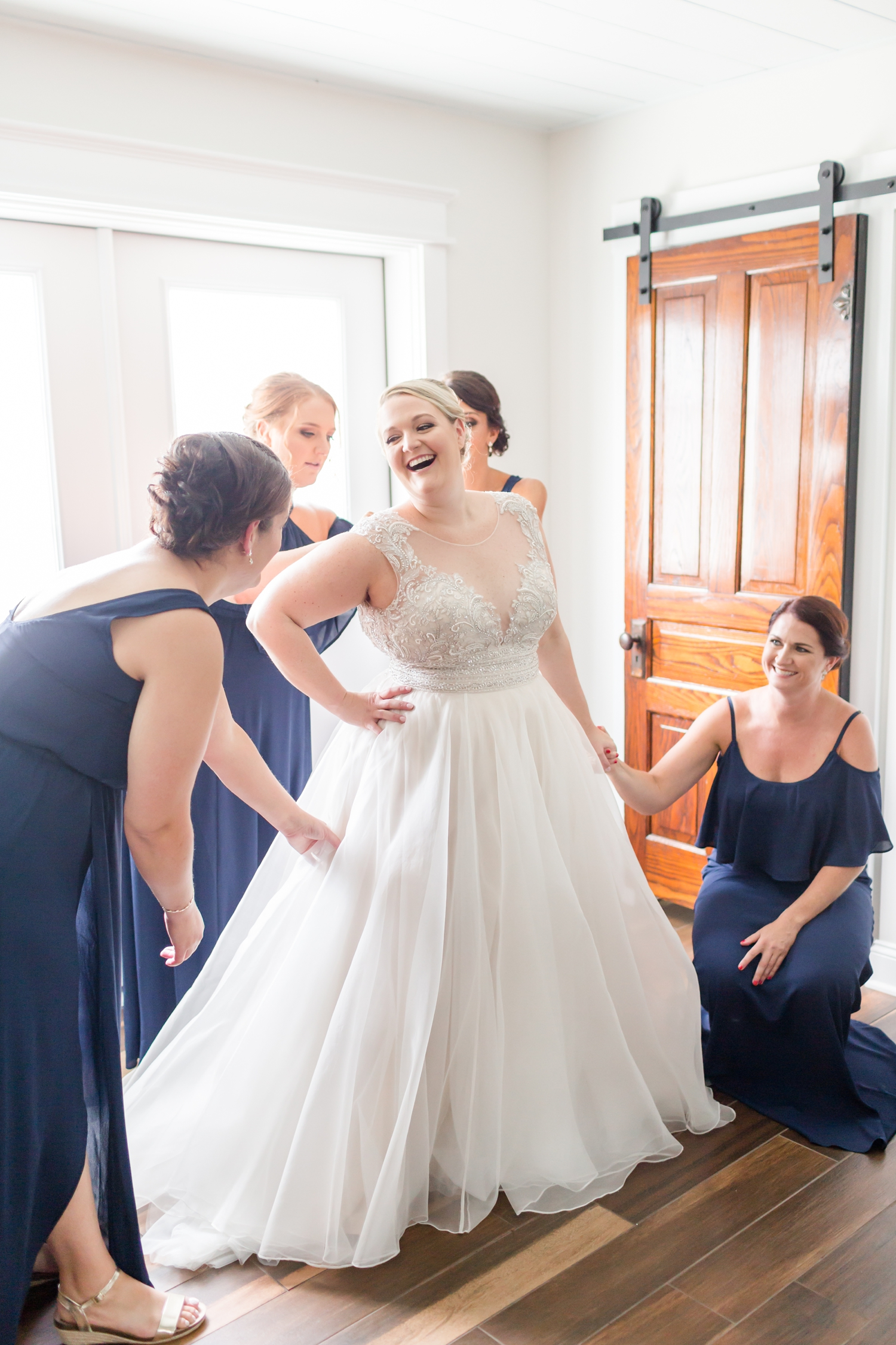 WINKLER WEDDING HIGHLIGHTS-104_pond-view-farm-wedding-maryland-wedding-photographer-anna-grace-photography-photo.jpg