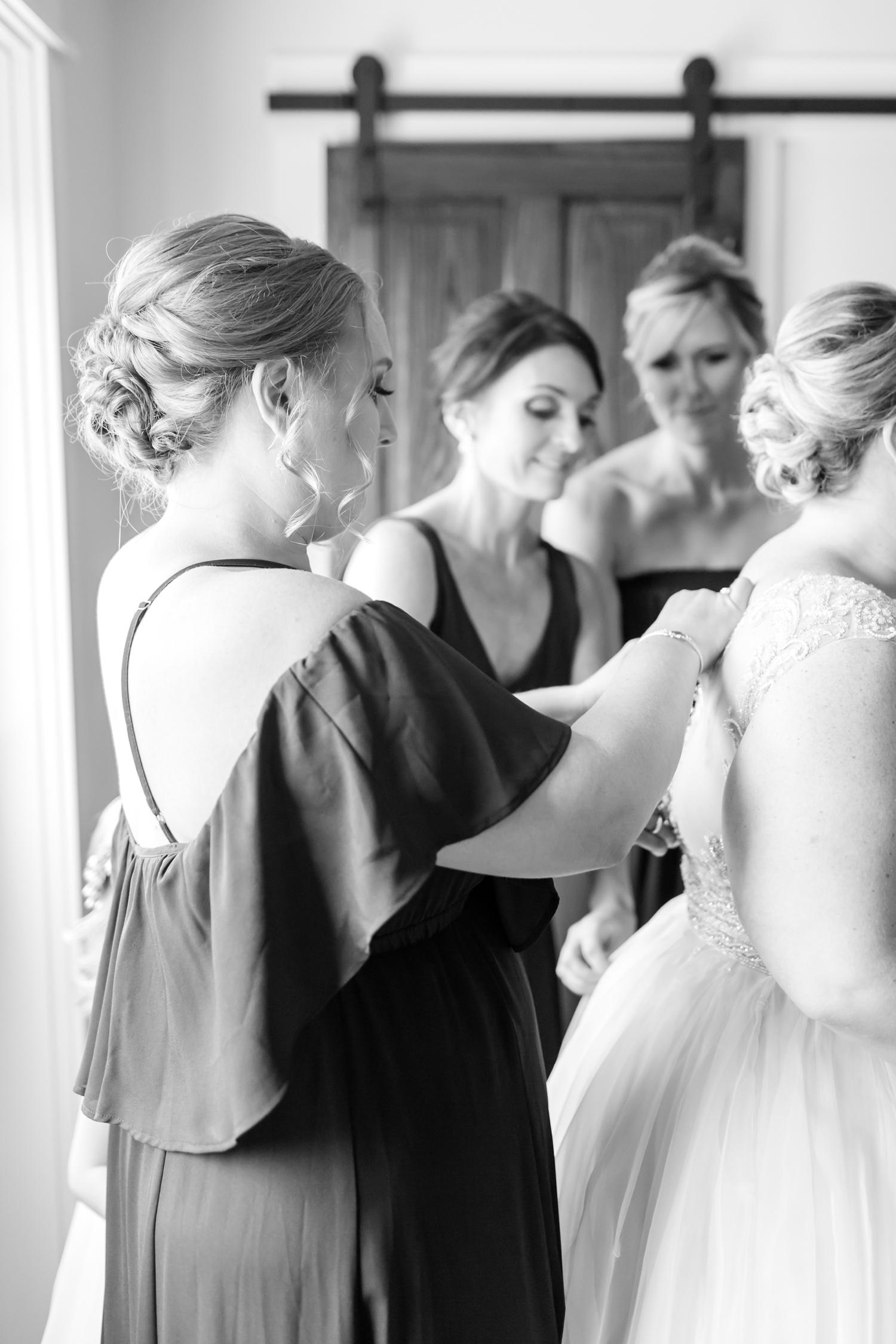 WINKLER WEDDING HIGHLIGHTS-110_pond-view-farm-wedding-maryland-wedding-photographer-anna-grace-photography-photo.jpg