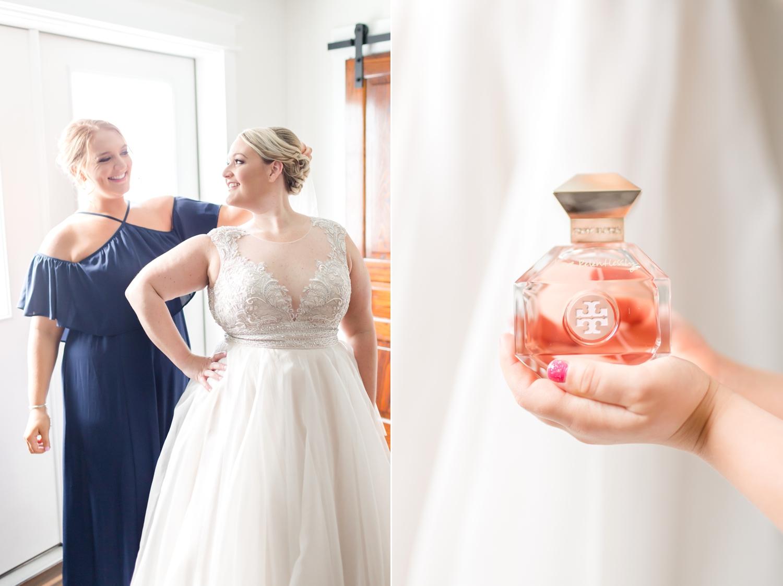 WINKLER WEDDING HIGHLIGHTS-114_pond-view-farm-wedding-maryland-wedding-photographer-anna-grace-photography-photo.jpg