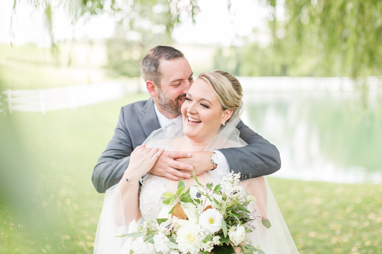 WINKLER WEDDING HIGHLIGHTS-166_pond-view-farm-wedding-maryland-wedding-photographer-anna-grace-photography-photo.jpg