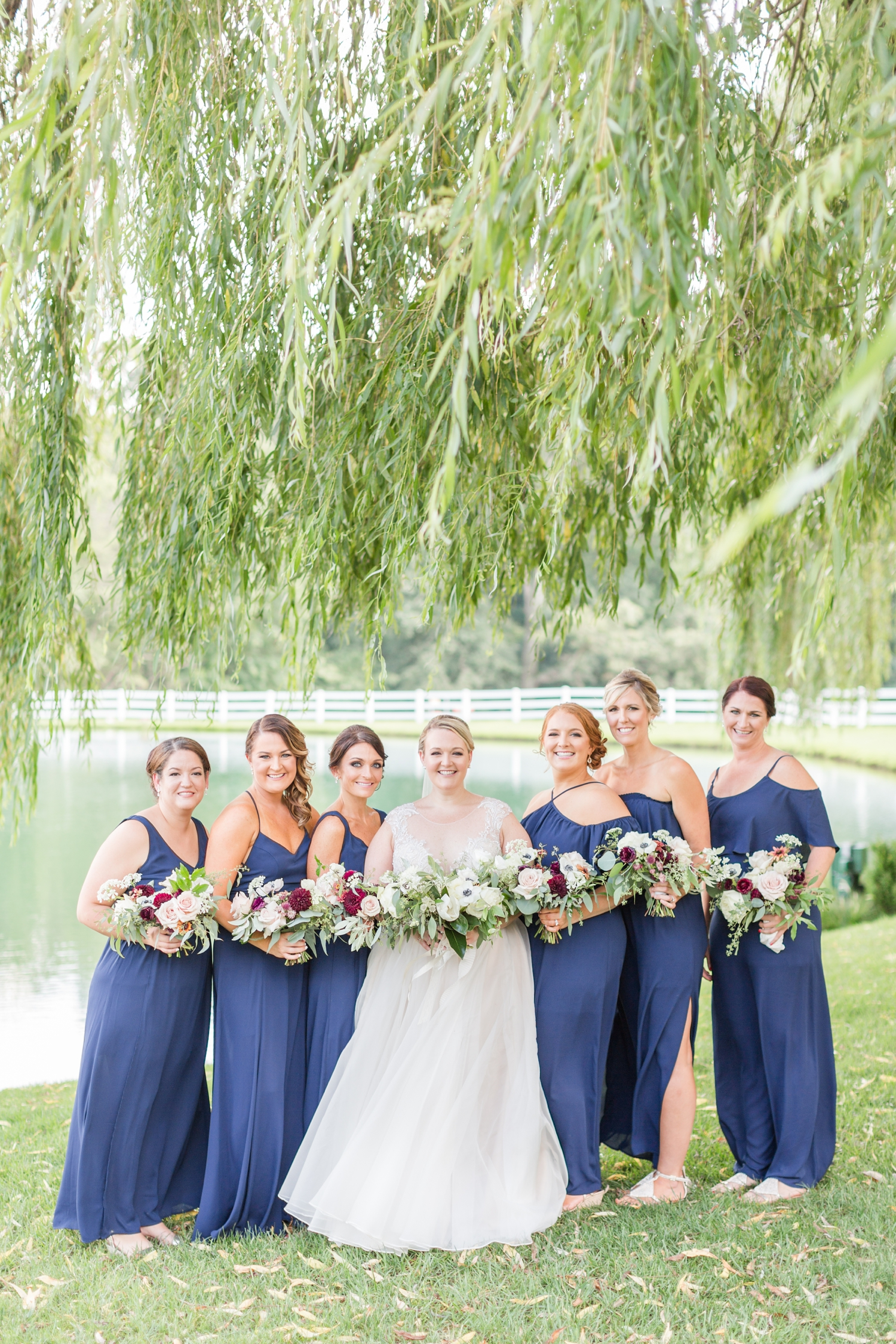 WINKLER WEDDING HIGHLIGHTS-205_pond-view-farm-wedding-maryland-wedding-photographer-anna-grace-photography-photo.jpg