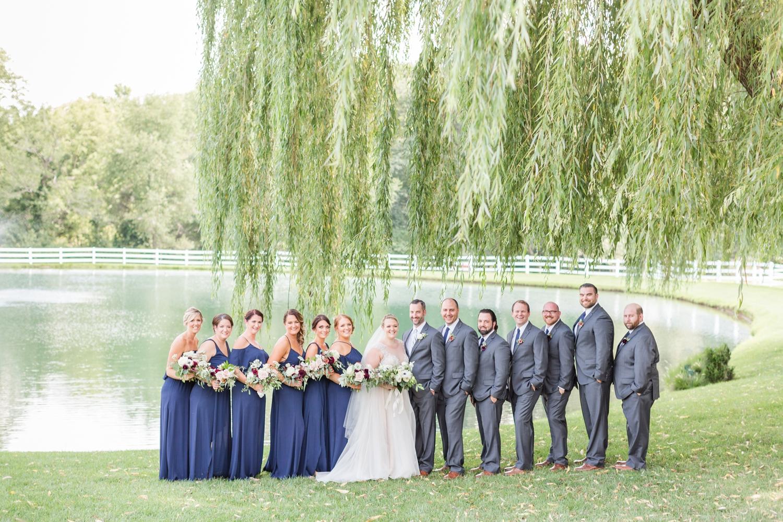 WINKLER WEDDING HIGHLIGHTS-228_pond-view-farm-wedding-maryland-wedding-photographer-anna-grace-photography-photo.jpg