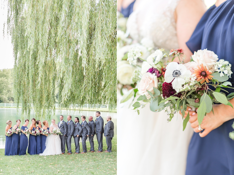 WINKLER WEDDING HIGHLIGHTS-229_pond-view-farm-wedding-maryland-wedding-photographer-anna-grace-photography-photo.jpg