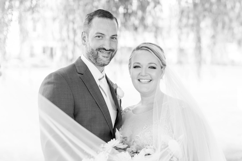 WINKLER WEDDING HIGHLIGHTS-174_pond-view-farm-wedding-maryland-wedding-photographer-anna-grace-photography-photo.jpg