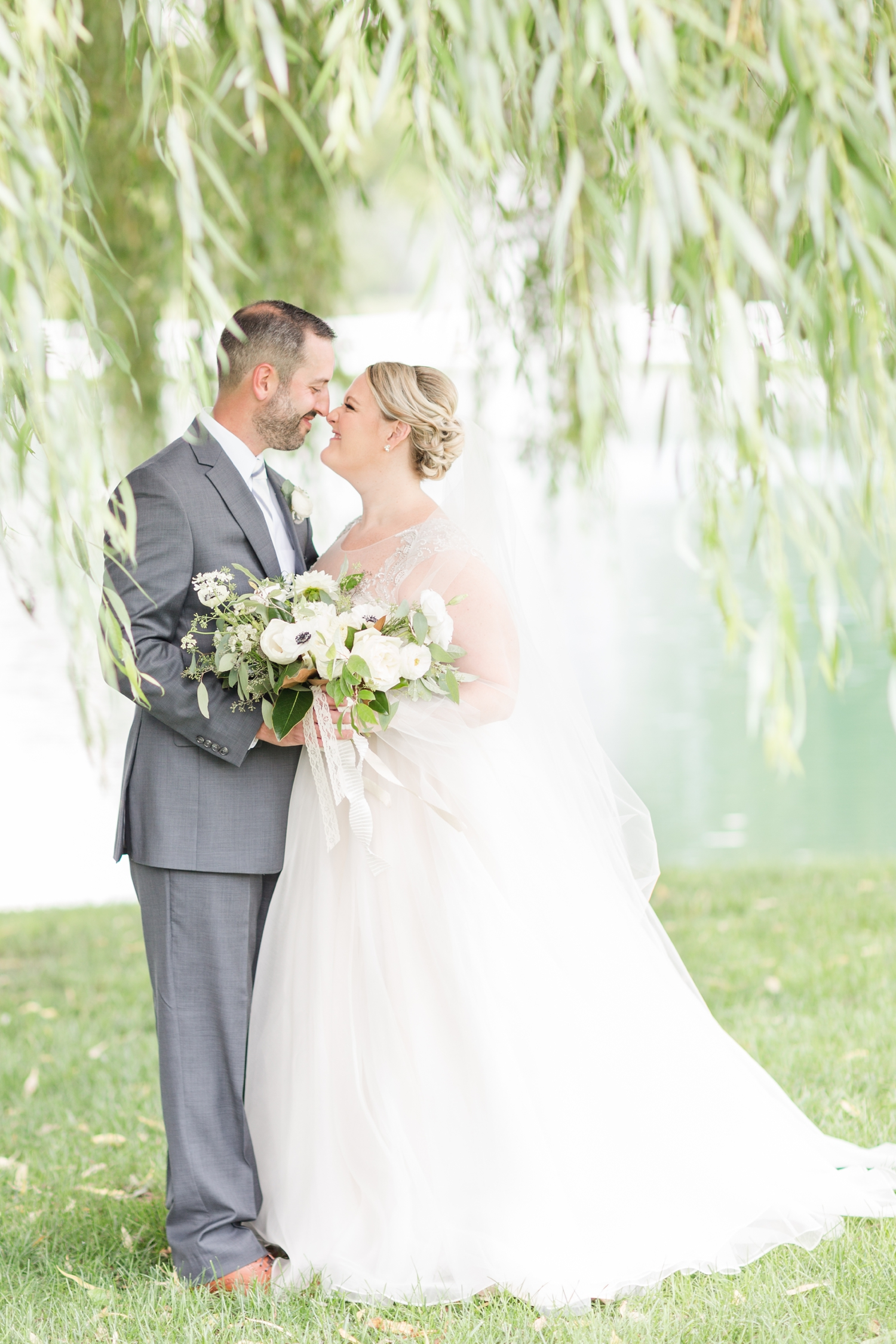 WINKLER WEDDING HIGHLIGHTS-171_pond-view-farm-wedding-maryland-wedding-photographer-anna-grace-photography-photo.jpg