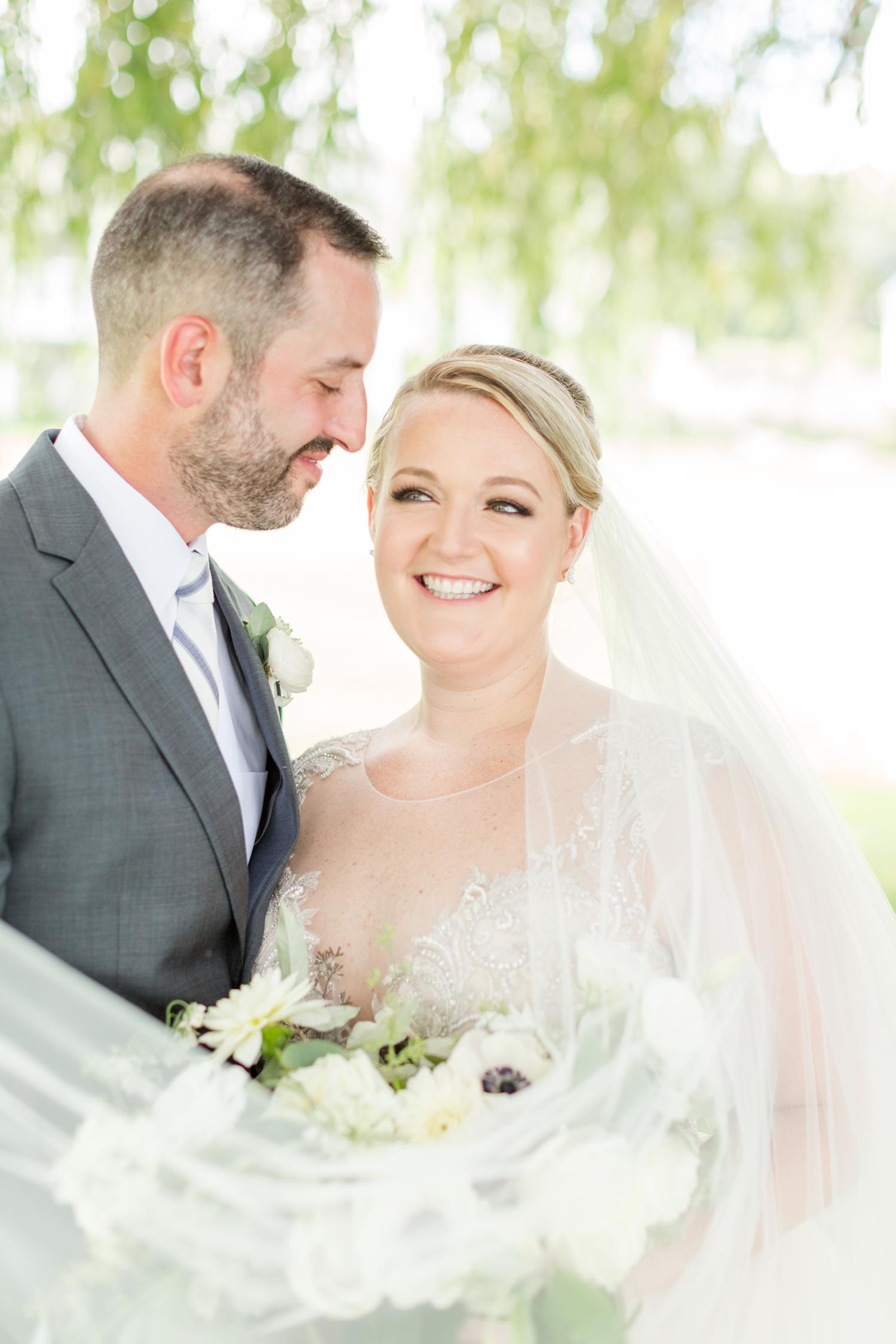 WINKLER WEDDING HIGHLIGHTS-177_pond-view-farm-wedding-maryland-wedding-photographer-anna-grace-photography-photo.jpg