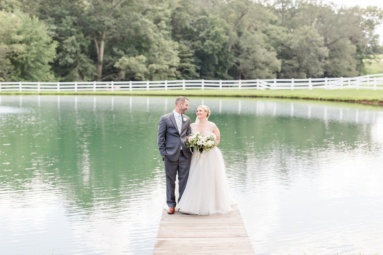 WINKLER WEDDING HIGHLIGHTS-182_pond-view-farm-wedding-maryland-wedding-photographer-anna-grace-photography-photo.jpg