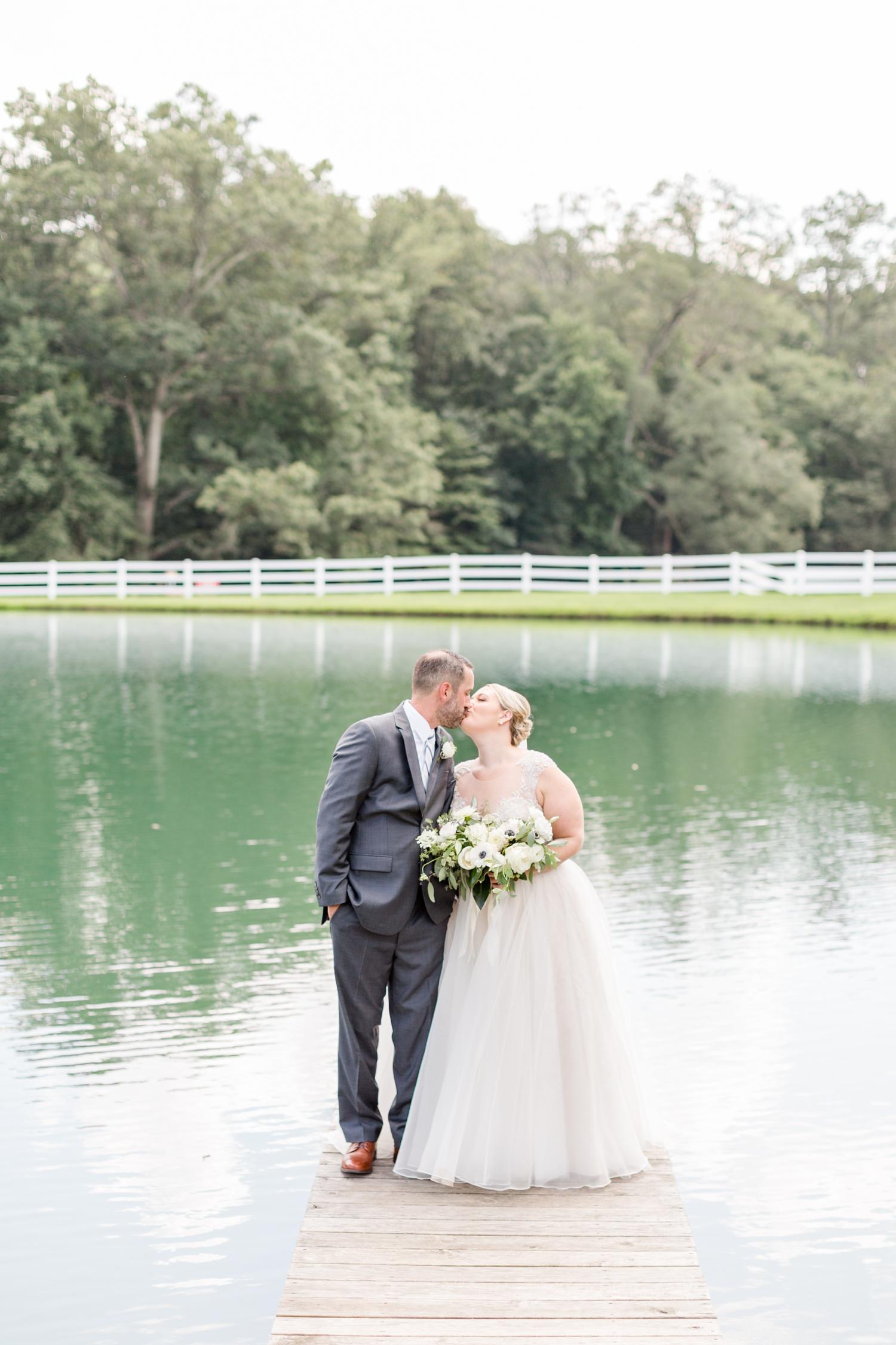 WINKLER WEDDING HIGHLIGHTS-183_pond-view-farm-wedding-maryland-wedding-photographer-anna-grace-photography-photo.jpg