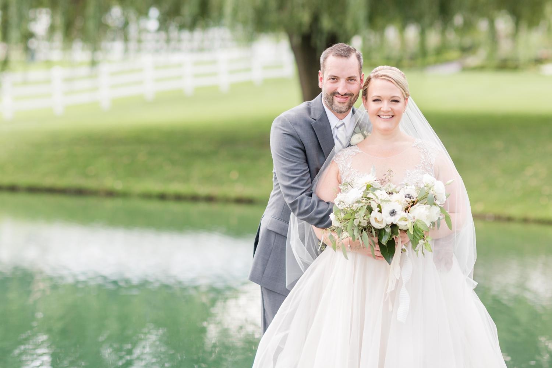 WINKLER WEDDING HIGHLIGHTS-187_pond-view-farm-wedding-maryland-wedding-photographer-anna-grace-photography-photo.jpg