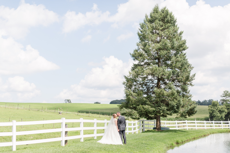 WINKLER WEDDING HIGHLIGHTS-194_pond-view-farm-wedding-maryland-wedding-photographer-anna-grace-photography-photo.jpg