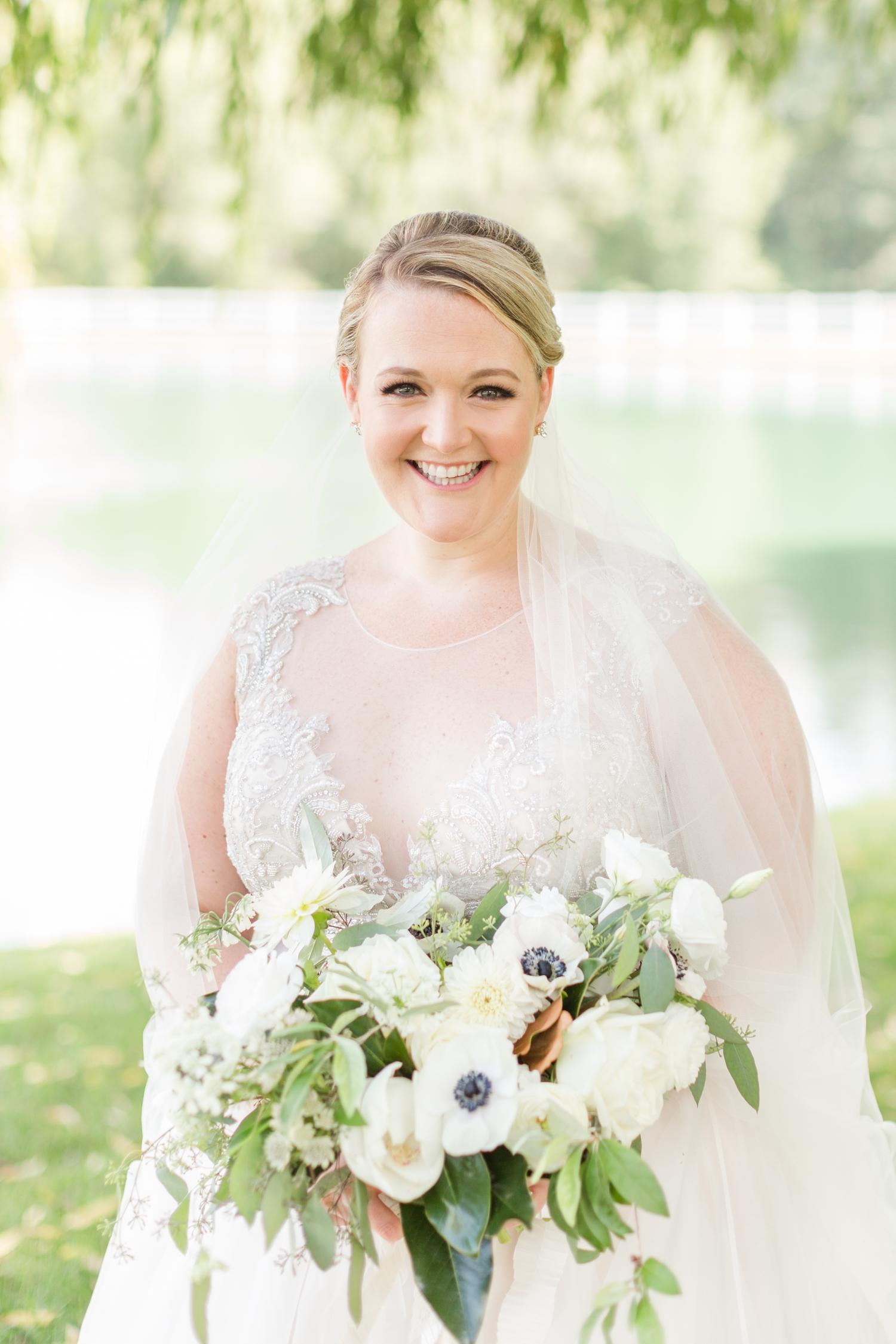 WINKLER WEDDING HIGHLIGHTS-200_pond-view-farm-wedding-maryland-wedding-photographer-anna-grace-photography-photo.jpg