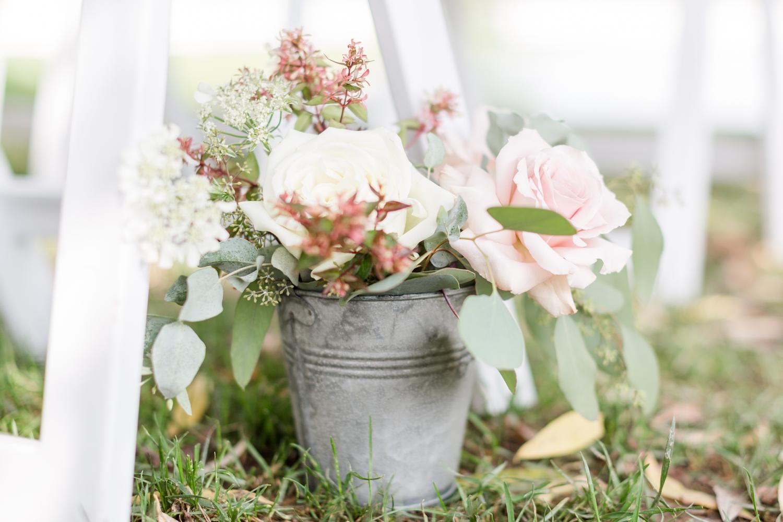 WINKLER WEDDING HIGHLIGHTS-41_pond-view-farm-wedding-maryland-wedding-photographer-anna-grace-photography-photo.jpg