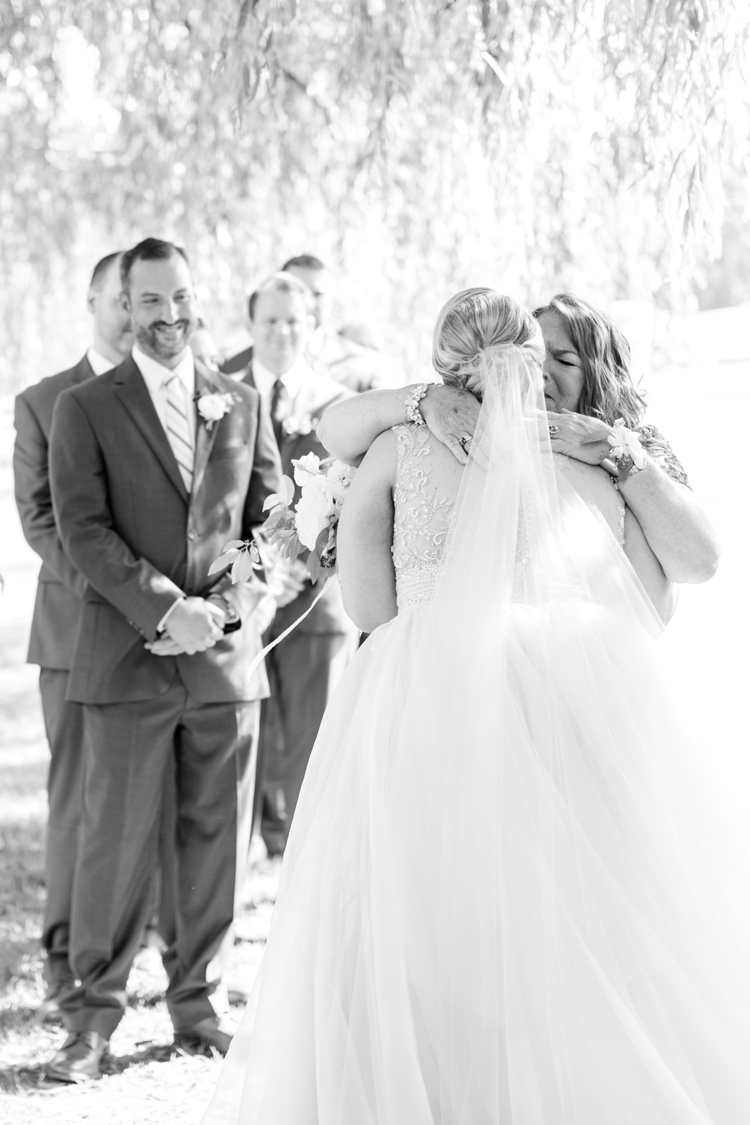 WINKLER WEDDING HIGHLIGHTS-282_pond-view-farm-wedding-maryland-wedding-photographer-anna-grace-photography-photo.jpg