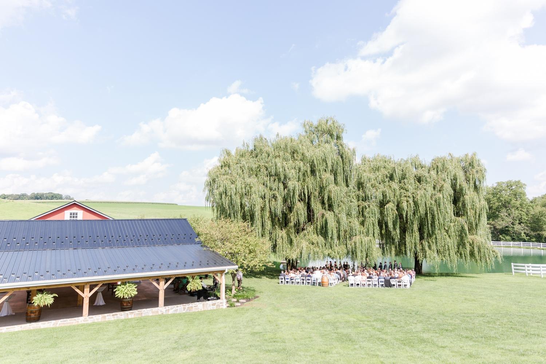 WINKLER WEDDING HIGHLIGHTS-287_pond-view-farm-wedding-maryland-wedding-photographer-anna-grace-photography-photo.jpg