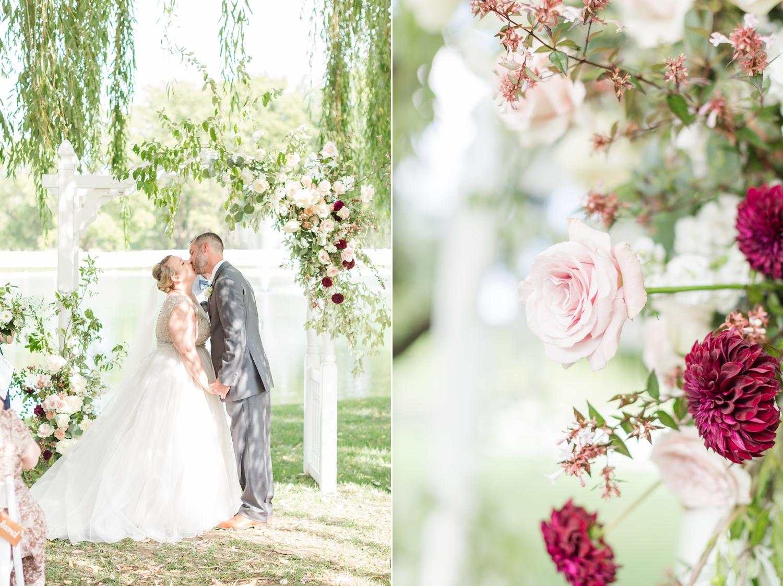 WINKLER WEDDING HIGHLIGHTS-295_pond-view-farm-wedding-maryland-wedding-photographer-anna-grace-photography-photo.jpg