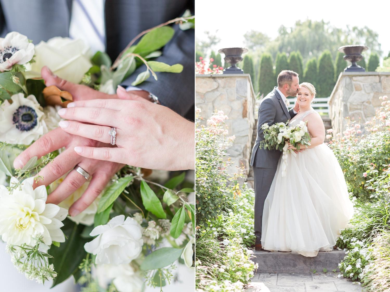 WINKLER WEDDING HIGHLIGHTS-308_pond-view-farm-wedding-maryland-wedding-photographer-anna-grace-photography-photo.jpg