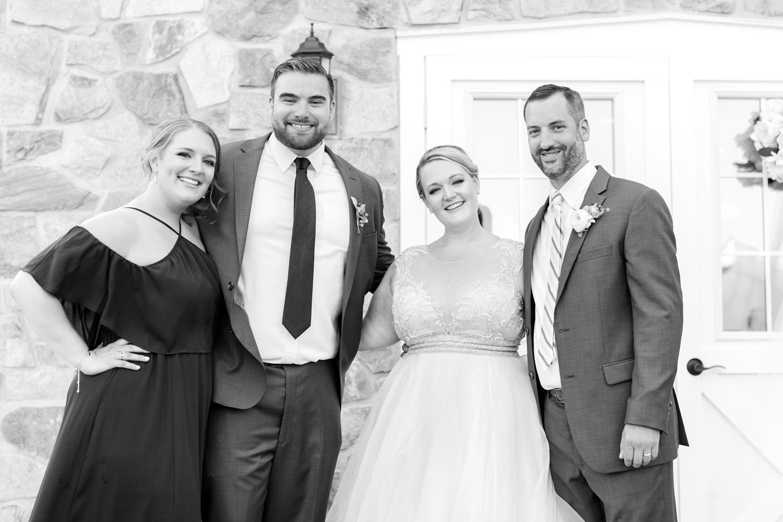 WINKLER WEDDING HIGHLIGHTS-331_pond-view-farm-wedding-maryland-wedding-photographer-anna-grace-photography-photo.jpg