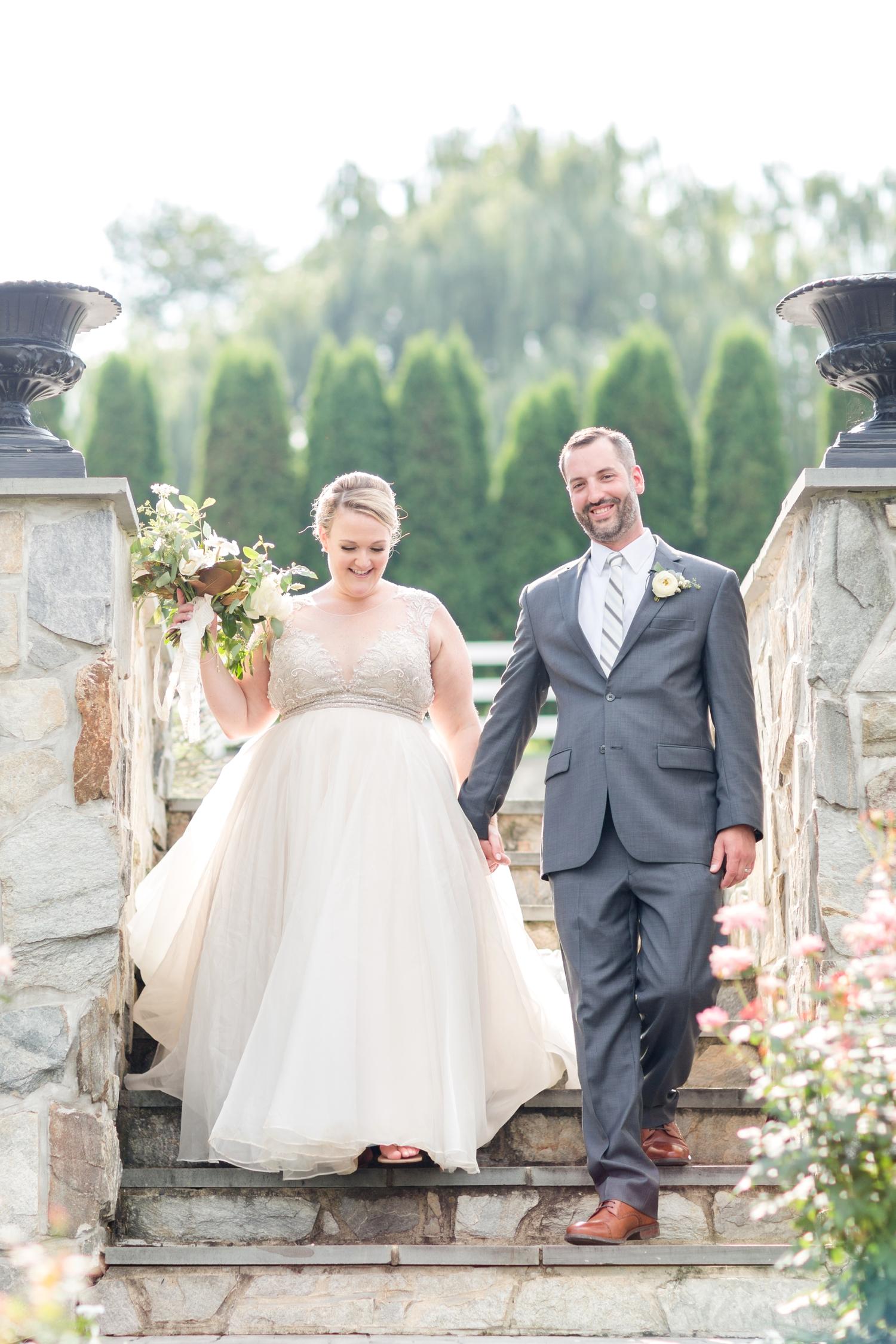 WINKLER WEDDING HIGHLIGHTS-327_pond-view-farm-wedding-maryland-wedding-photographer-anna-grace-photography-photo.jpg