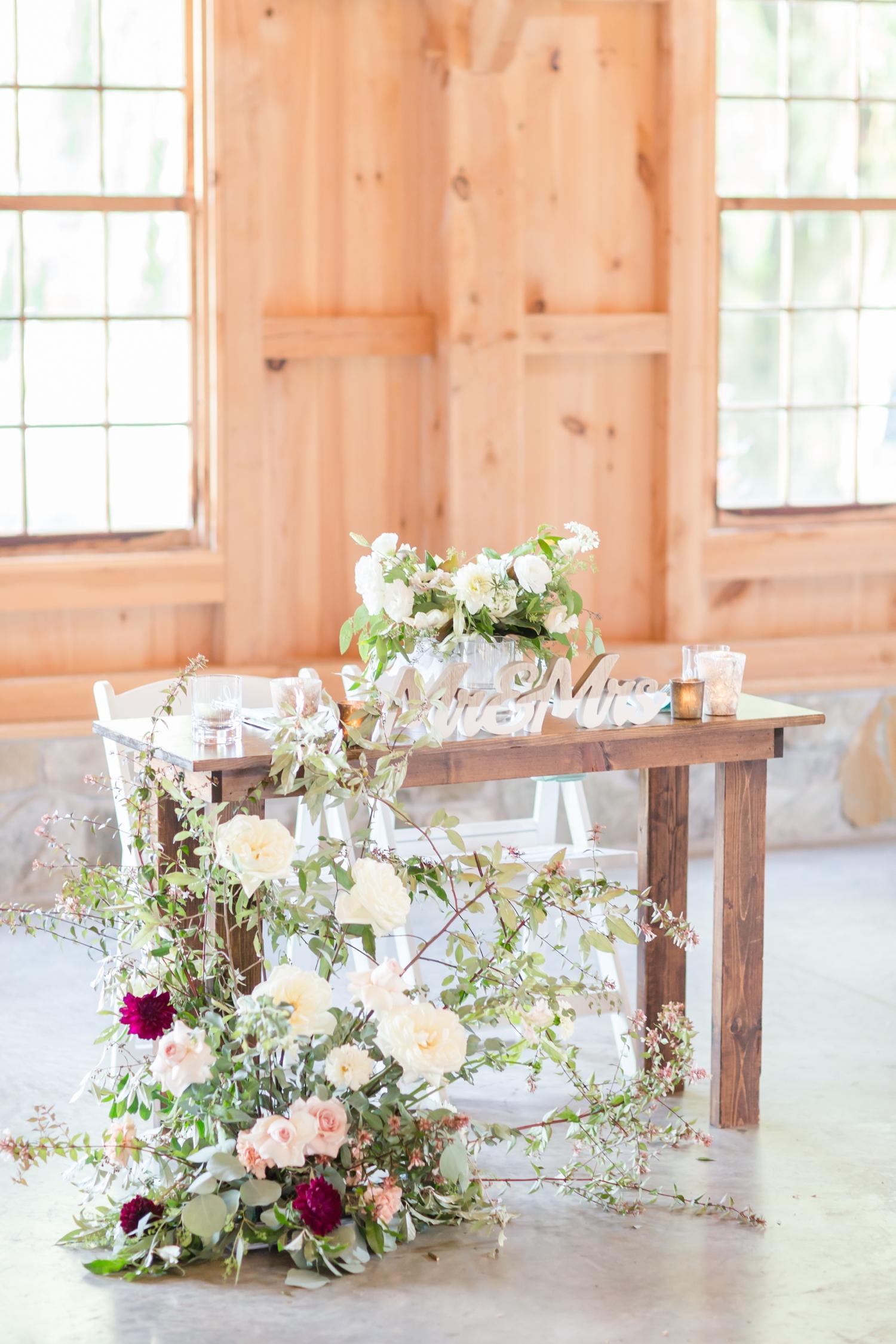 WINKLER WEDDING HIGHLIGHTS-332_pond-view-farm-wedding-maryland-wedding-photographer-anna-grace-photography-photo.jpg
