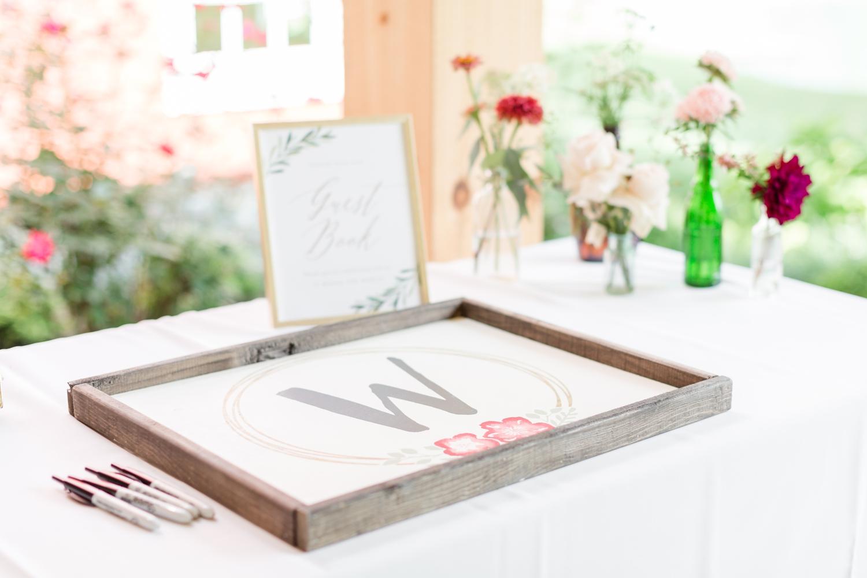 WINKLER WEDDING HIGHLIGHTS-50_pond-view-farm-wedding-maryland-wedding-photographer-anna-grace-photography-photo.jpg