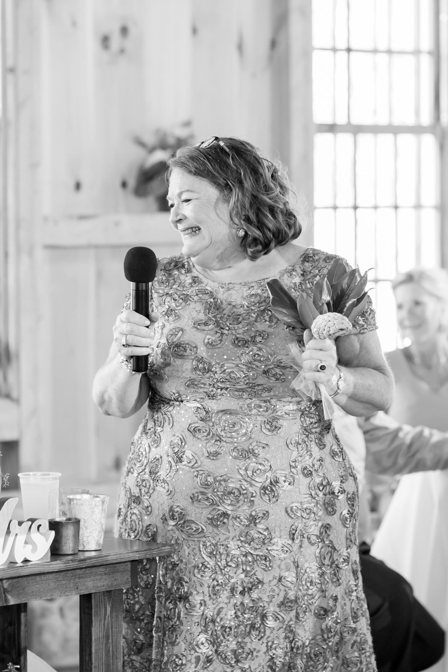 WINKLER WEDDING HIGHLIGHTS-354_pond-view-farm-wedding-maryland-wedding-photographer-anna-grace-photography-photo.jpg