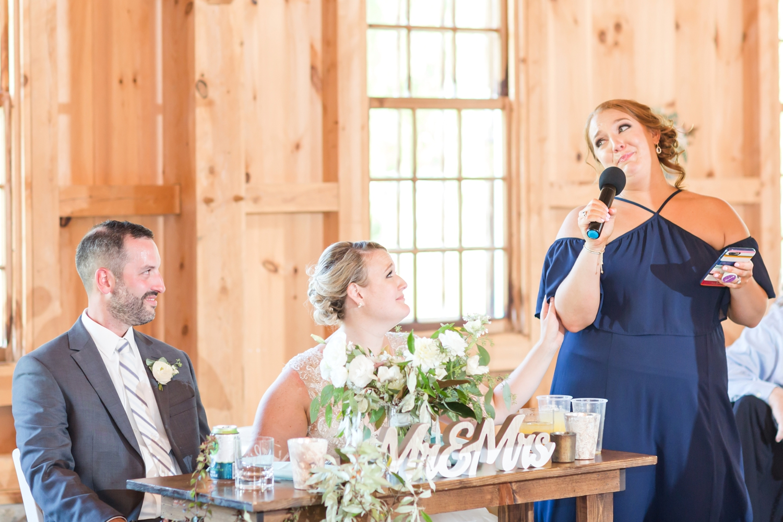 WINKLER WEDDING HIGHLIGHTS-359_pond-view-farm-wedding-maryland-wedding-photographer-anna-grace-photography-photo.jpg